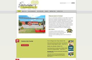 Fairview Community