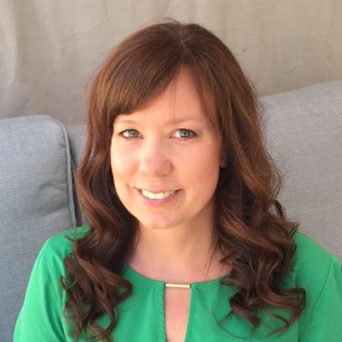 Cheri Dufresne: Digital Marketing Specialist & Online Business Manager