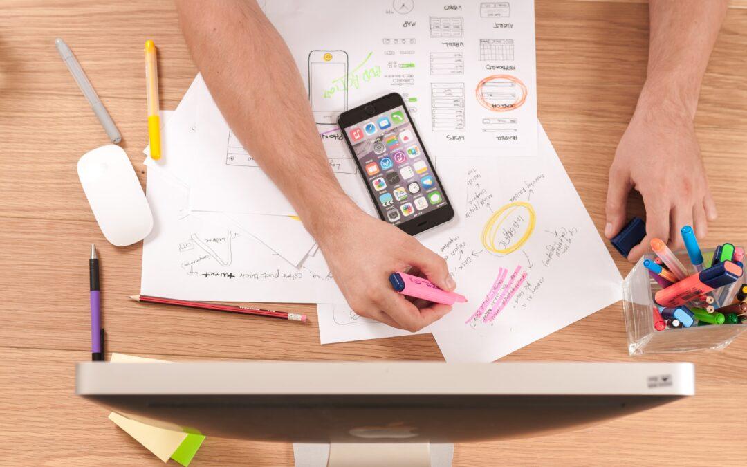 Business Basics 101: LinkedIn for Marketing